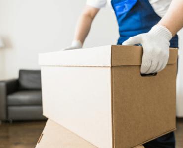 Jak transportować nietypowe przedmioty?